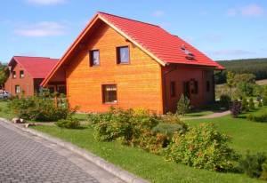 Vakantiepark Auerhahn