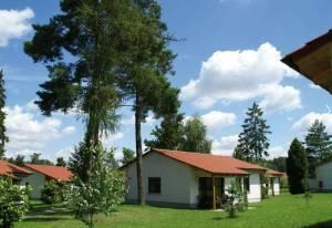 Vakantiepark Trixipark