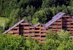 Park Schwarzwaldgrund